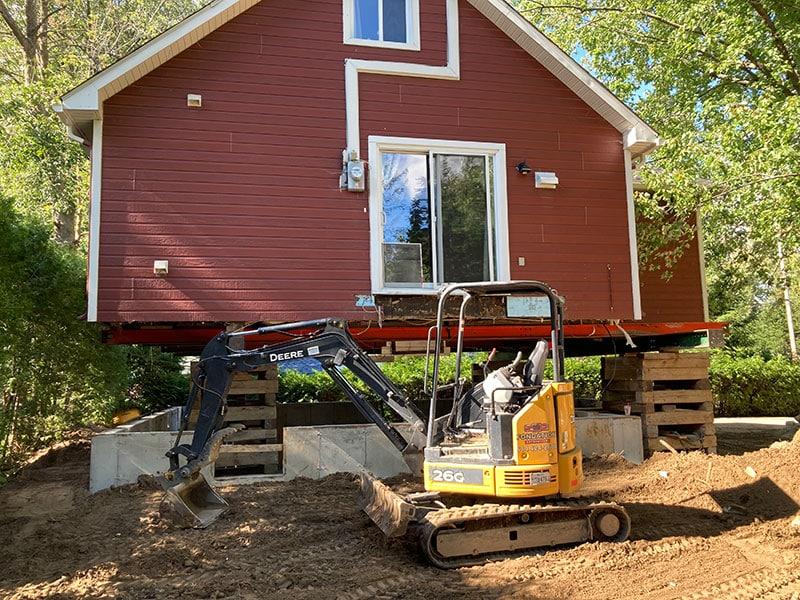 sos-fondation-excavation-levage-maison